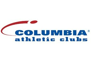 Columbia Athletic Club Virtual Tour