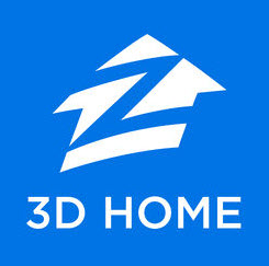 Zillow 3D Virtual Tours