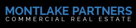 Mountlake Partners